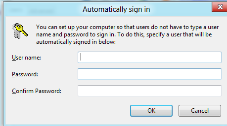 automatically-login-in-windows8